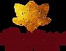 SFMS Fire Logo Short Dark.png
