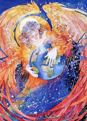Helena Nelson Reed .Gaia.jpg