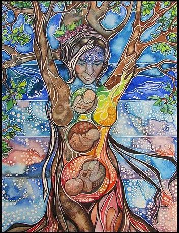 MotherTreeEmbryos.jpg