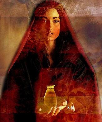 Mary-of-Magdala-Pinterest-Magdalene.jpg