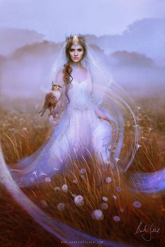 Goddess.Field.jpg