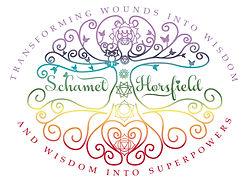 Schamet Horsfield new-03.jpg