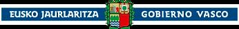 gobierno-vasco-horizontal.png
