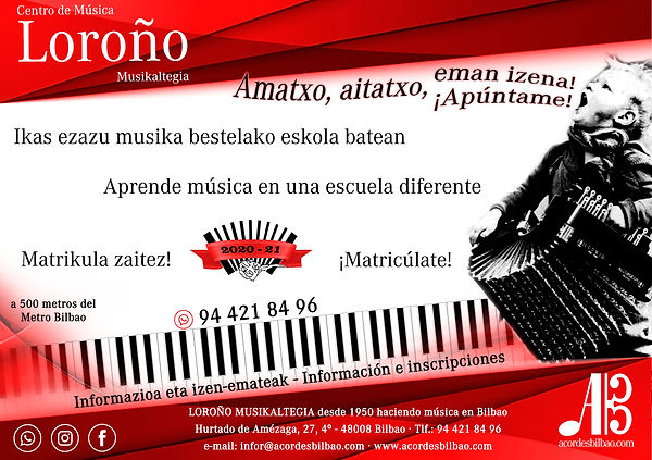Loroño_Musikaltegia__Matrícula.jpg