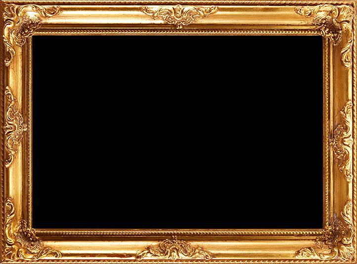 Frame01_.png