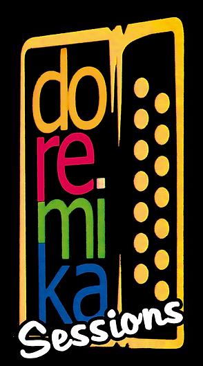 Logo Doremika Sessions.png