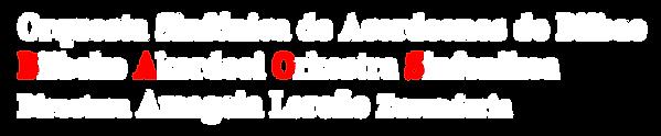 Logo BAOS.png