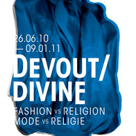 Devout/Divine