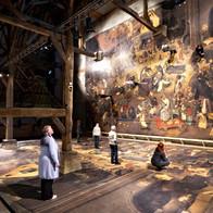 De wereld van Bruegel 01
