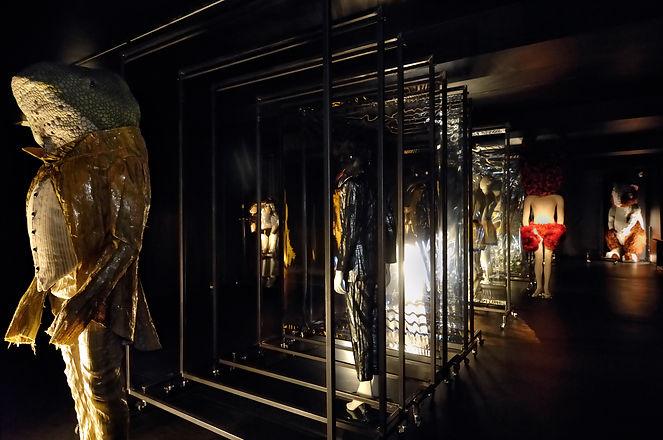 mode museum-ten dans gevraagd-hasselt002