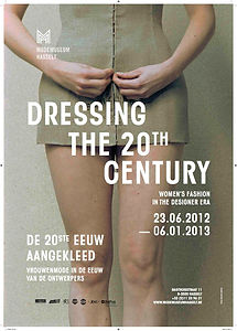 Dressingthe20thCentury_Affiche.jpg
