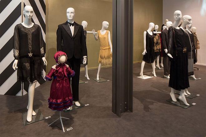16-Modemuseum-Jazz-age.jpg