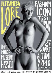 Ultramegalore_Poster_LOGOS_DEF.jpg