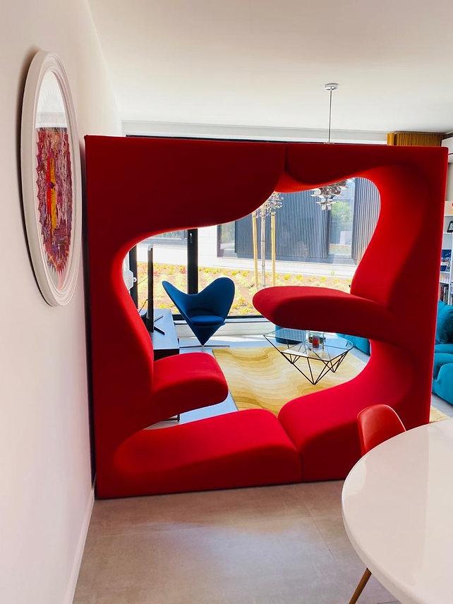 Livingroom_VernerPanton.JPG