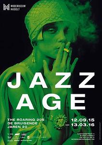 JazzAge_Affiche.jpeg