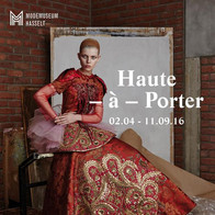 Haute-à-Porter