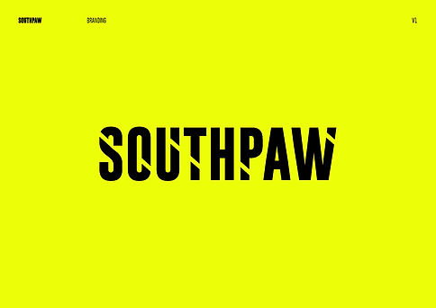 180510_Southpaw_Branding_Page_1.jpg