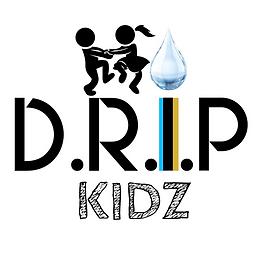 drip kidz logo.PNG