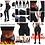 Thumbnail: Waist Trainer Leggings 🔥🔥