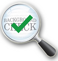 background check approved.PNG
