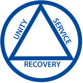 12-Step recovery meetings continue