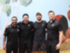 BC team.jpg
