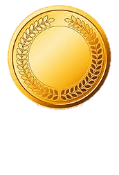 Gold.jpg.png