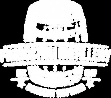 TPD-Logo-Master-WHITE.png