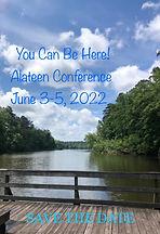 alateen-conference-2022.jpeg