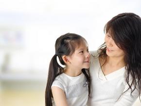 Understanding Your Child