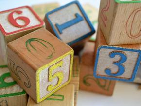Must-Have Developmental Toys for Children