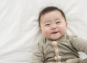 Cost of Infant Care