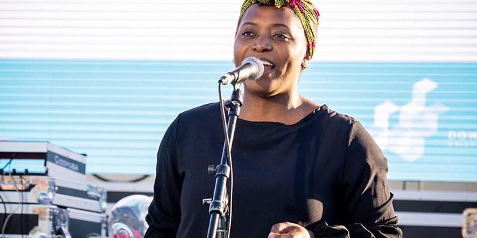 Myra Maimoh Facebook Concert