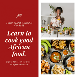 Learn to cook good food..png