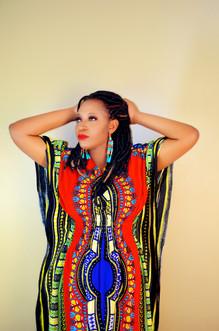Myra Maimoh - A no go tire video