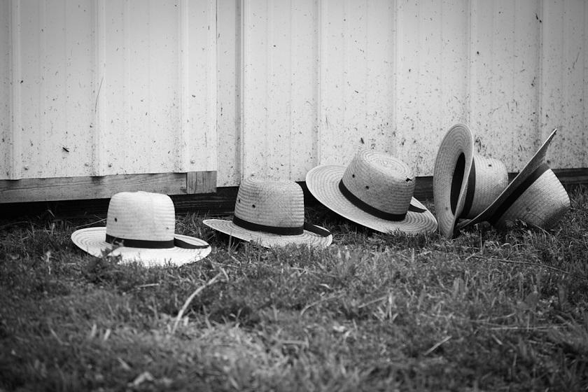 urban-graze-amish-hats