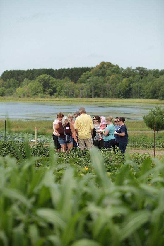 urban-graze-farm-tour-day