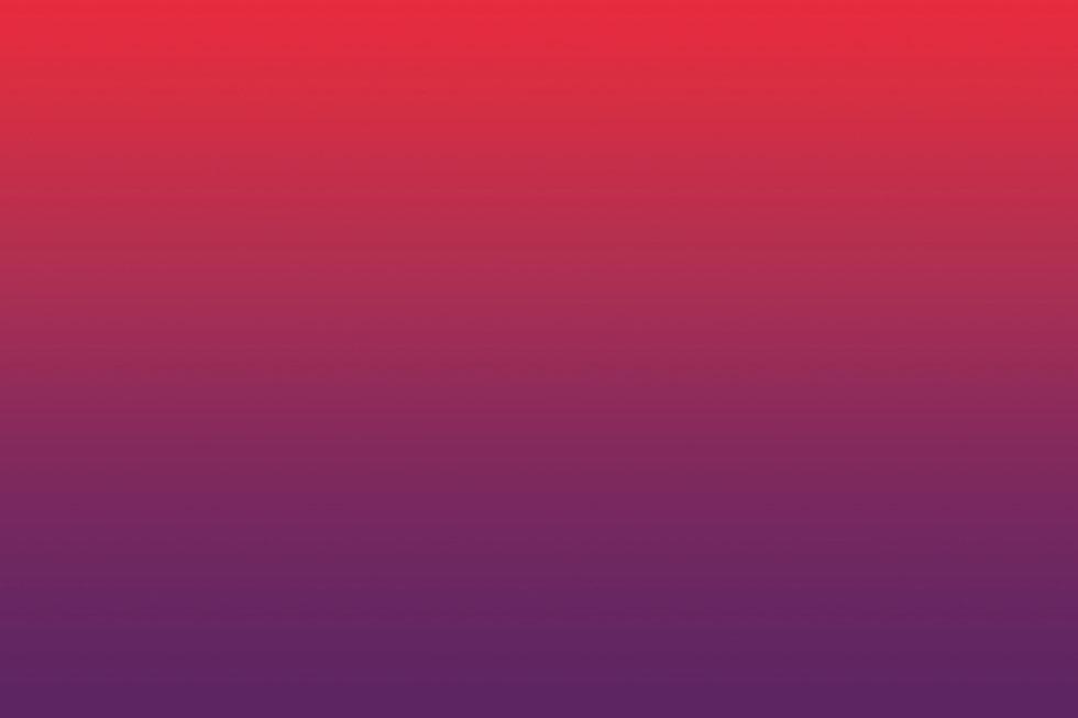 Gradientbg-red.jpg