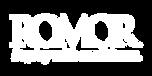 romor_logo-2020_v11rgb_White.png
