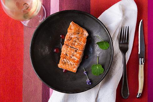 salmonfillet-01.jpg