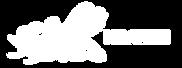 Kraken logo REVISED Feb 13_ White.png