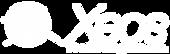 Xeos Logo_white.png