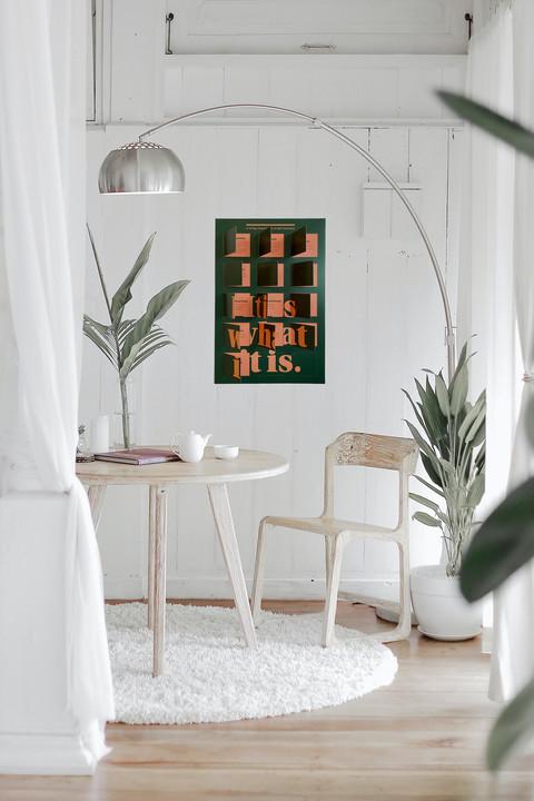 QuarantineCalendar-Green