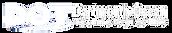 DOT Logo long_White.png