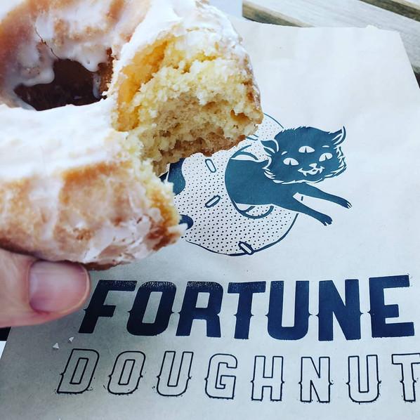 donut-2jpg