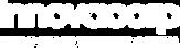 inn-logo-main.png