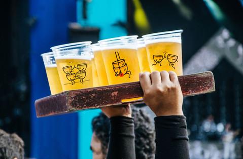 beer-03.jpg