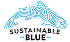 Branding the world's most sustainable fishery.