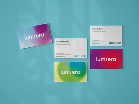 Lumiera-Business-Cards-02.jpg