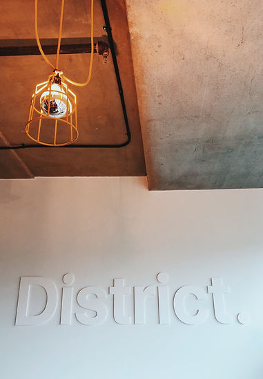 district_001.JPG